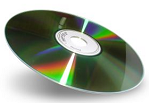 Construcción del Compact Disc (CD)