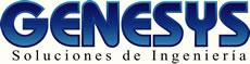 Genesys - Soluciones de Ingeniría