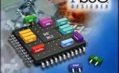 ¿Qué es Microcontroladores PSOC?