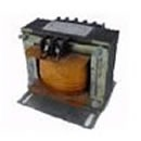 Embobinado, reparación de transformadores eléctricos