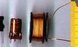 Bobina - inductor