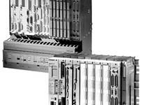 Historia del PLC, Modicon, Modbus