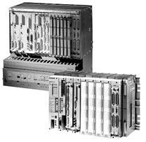 PLC - MODICON 084, primer PLC producido comercialmente