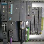 ¿Qué es un PLC o Autómata Programable?