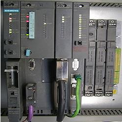 PLC Siemens Simatic S7