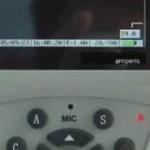 La exactitud de las cámaras y la calibración estándar