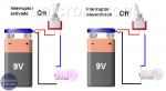 Circuitos lógicos – Electrónica digital