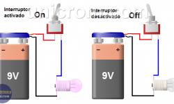 Circuitos lógicos - Electrónica digital