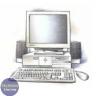 Tipos - Clasificación de las computadoras