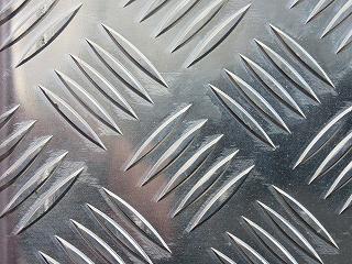 Soldar aluminio con estaño