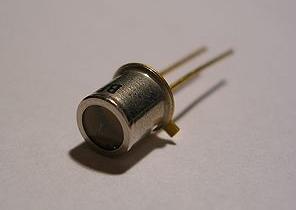 Fototransistor