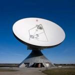 Las Microondas Aplicaciones, frecuencias, longitudes de onda