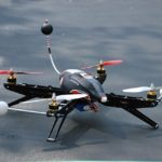 ¿Qué es un Drone? – Aplicaciones. Cómo se controla.