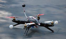 Drone - ¿Qué es?