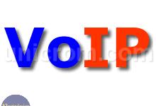 ¿Qué es VoIP? - Voz sobre IP - Ventajas y Desventajas