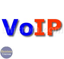 ¿Qué es VoIP? Voz sobre IP